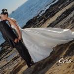 album photos mariage