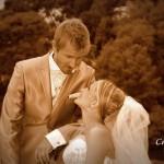 photographe mariage 83