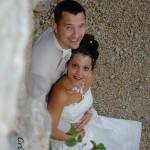 photographe mariages 83