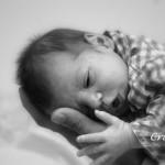 tarif photo naissance