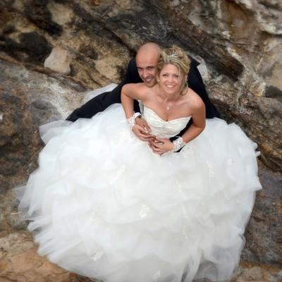 photographe var mariage