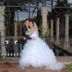 photographe pour mariage var