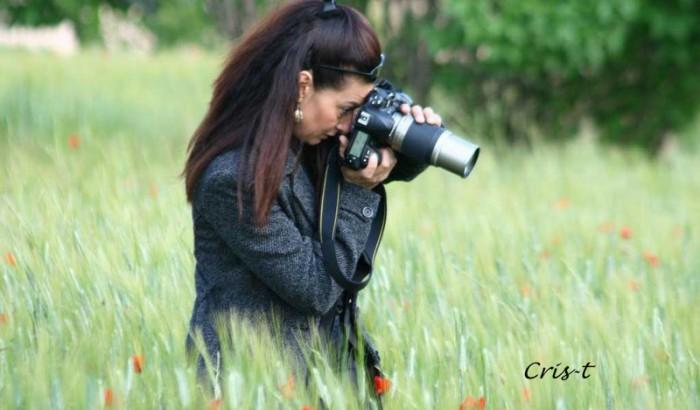 photographe d'entreprise