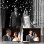photographe de mariage toulon