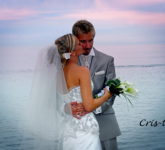 photo de mariage 83