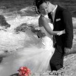 se marier à toulon