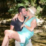 photographe mariage brignoles