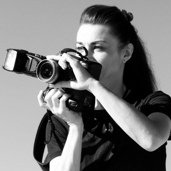 Christine Photographe Com Photographe A Toulon Et Sa Region