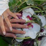 photographe mariage toulon pas cher